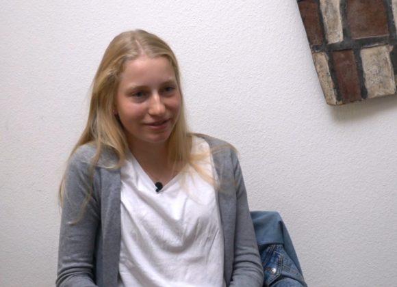 Siri Serck-Hanssen: Auf den Spuren der uralten Krankheit Lepra