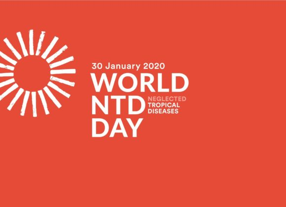 Why We Need a World NTD Day